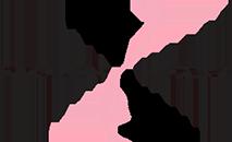 logo-stolenheart